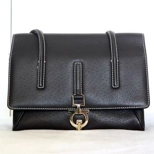 20fca304a6c87f Women Used Salvatore Ferragamo Handbags on Poshmark